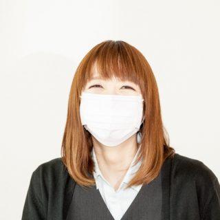 マスク崩れ、汗による崩れに強い! マーシュのマスク対策ベースメイク