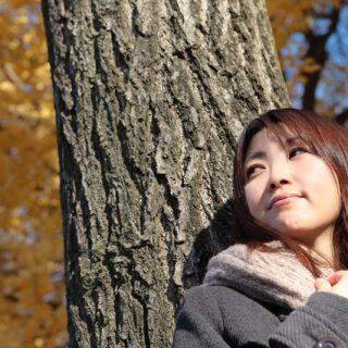 秋・冬こそ手に入れたい!透明感のある潤い美肌